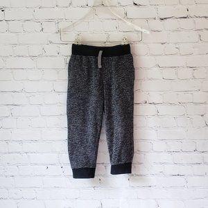 5/$25 Sale - Arizona Black Sweatpants